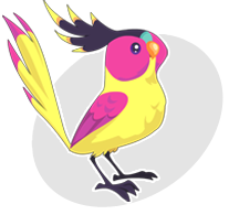 UX_Bird_hi_res.png