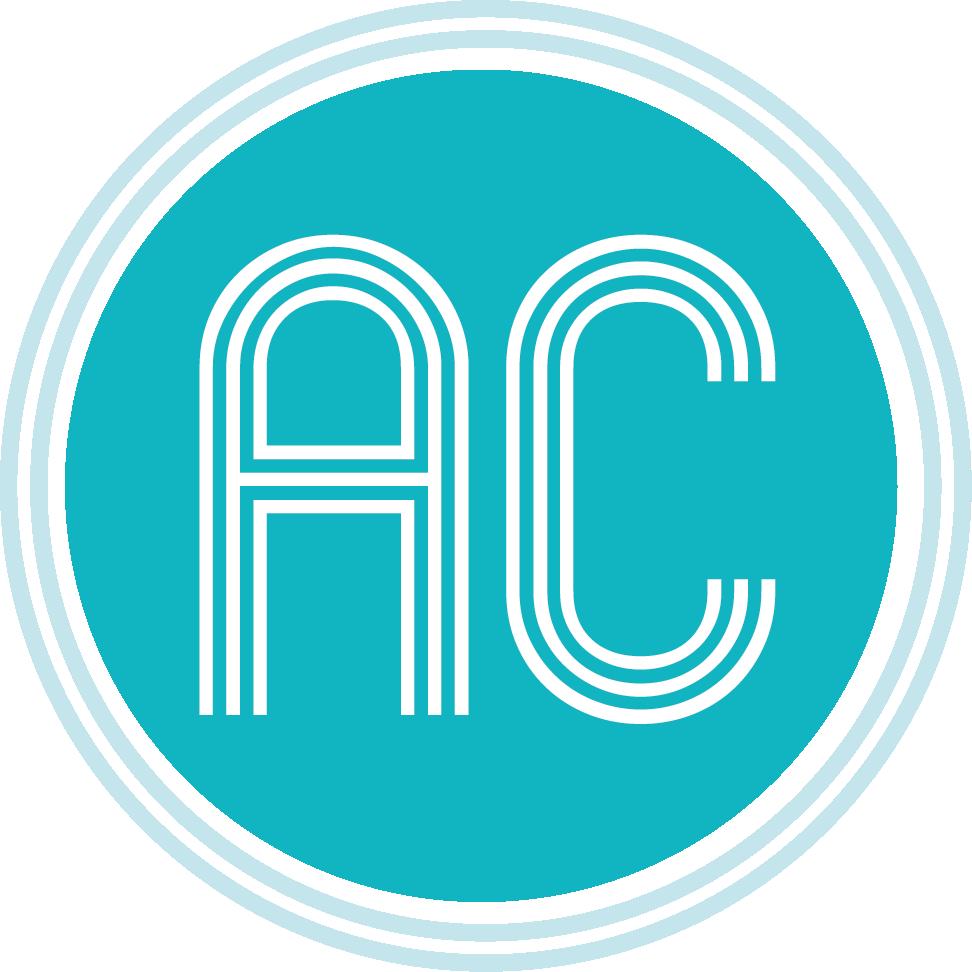 AC_logo-circle-color.png