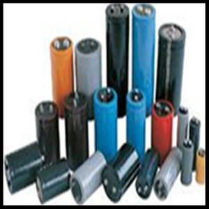 specialty capacitors tn.jpg