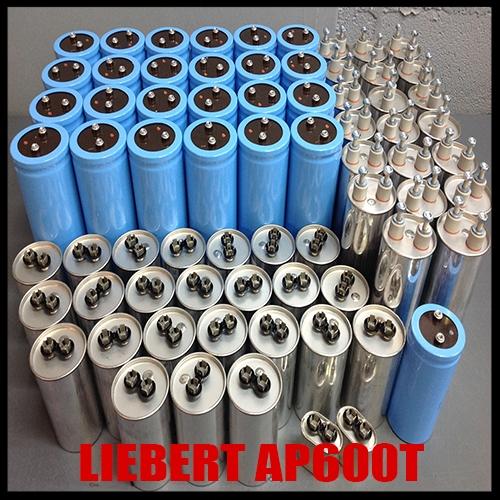 Liebert+AP600T.jpg