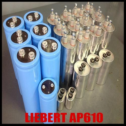 Liebert+AP610.jpg