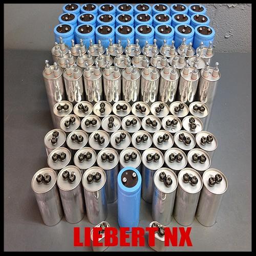 LIEBERT+NX.jpg