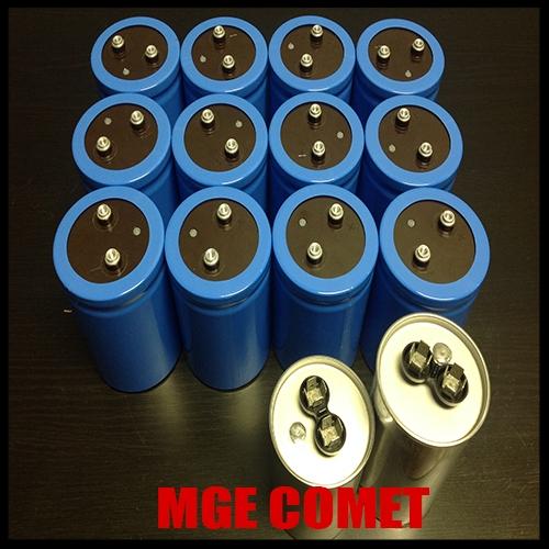 MGE+COMET.jpg