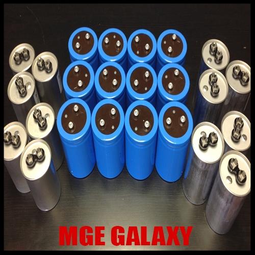 mge+galaxy.jpg
