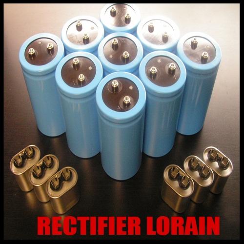 Rectifier-lorain.jpg