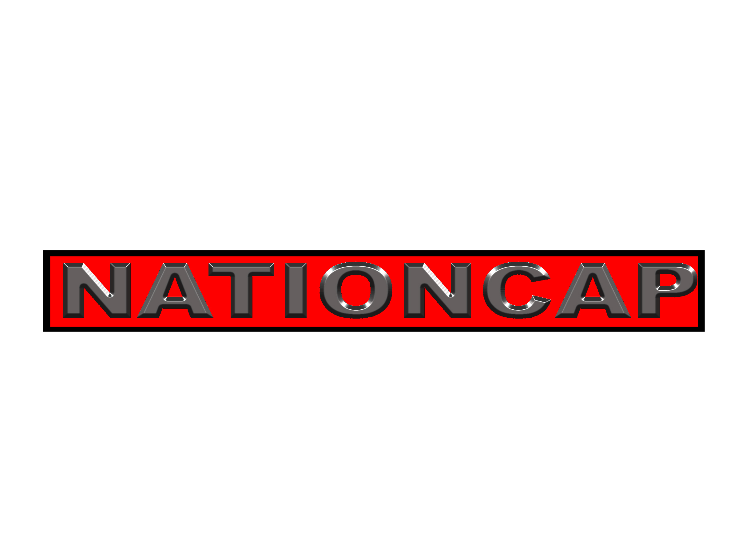 NATIONCAP-LOGO-no-back.png