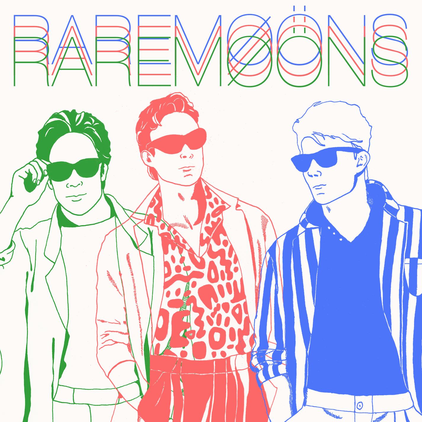 raremoons.jpg