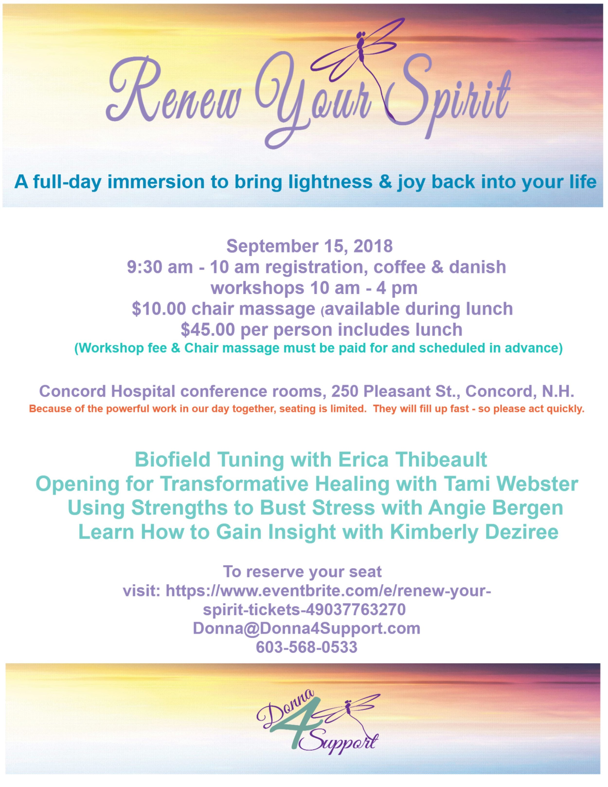 Renew your spirit flyer.jpg
