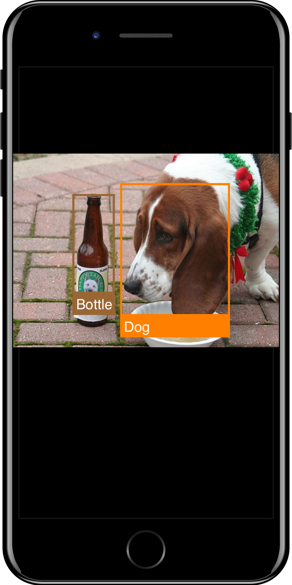 dogbottle_iphone.png