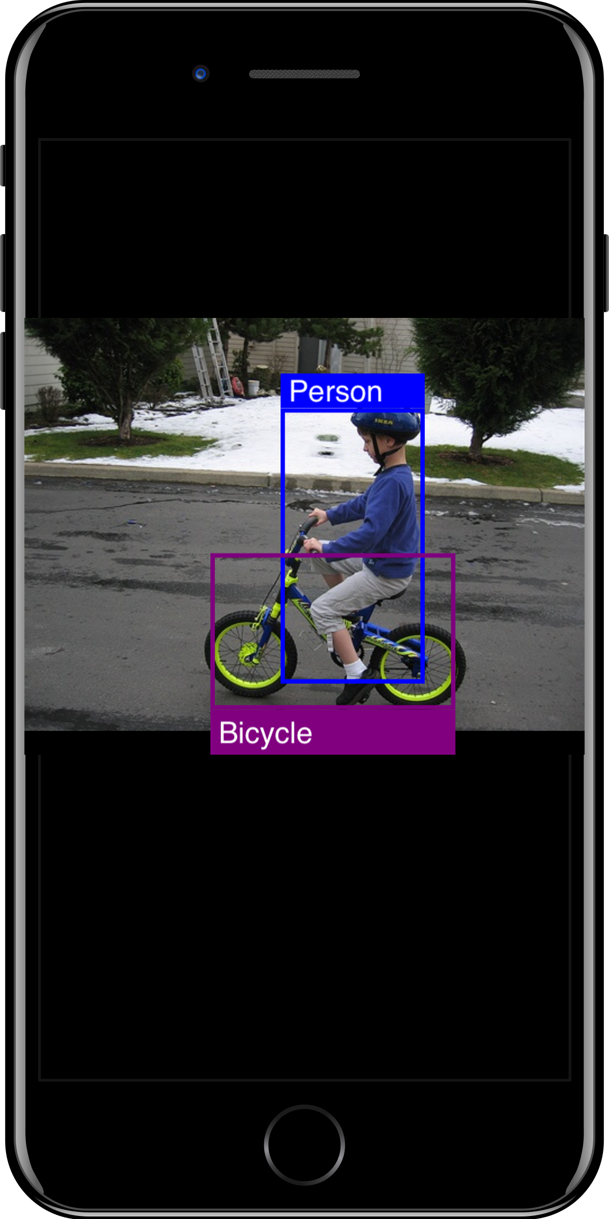 personbicycle_iphone.PNG