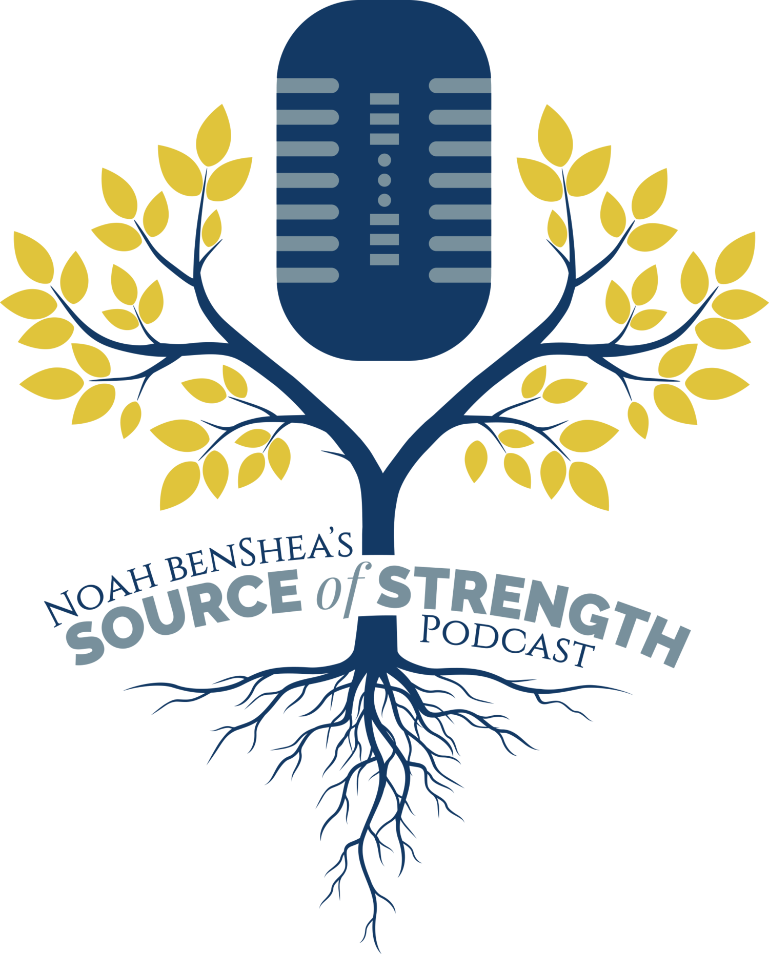 source-of-strength-logo.png