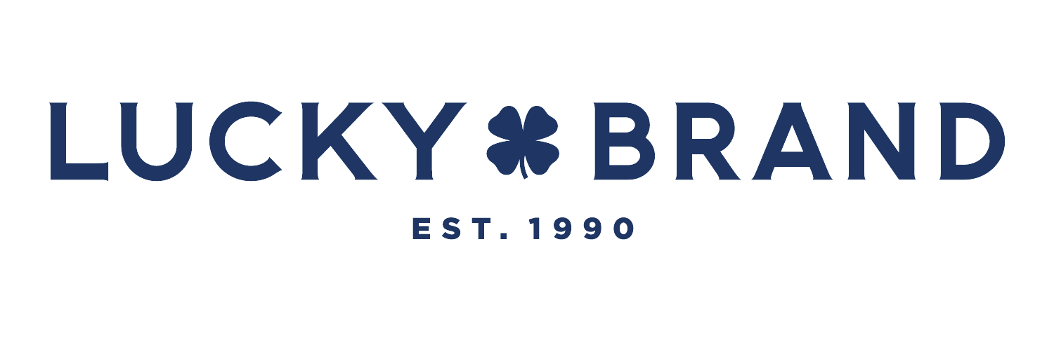 Lucky_Brand_Logo.png