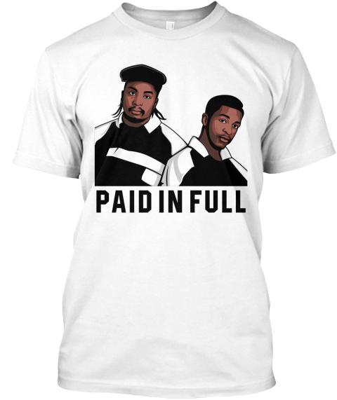 Paid In Full.jpg