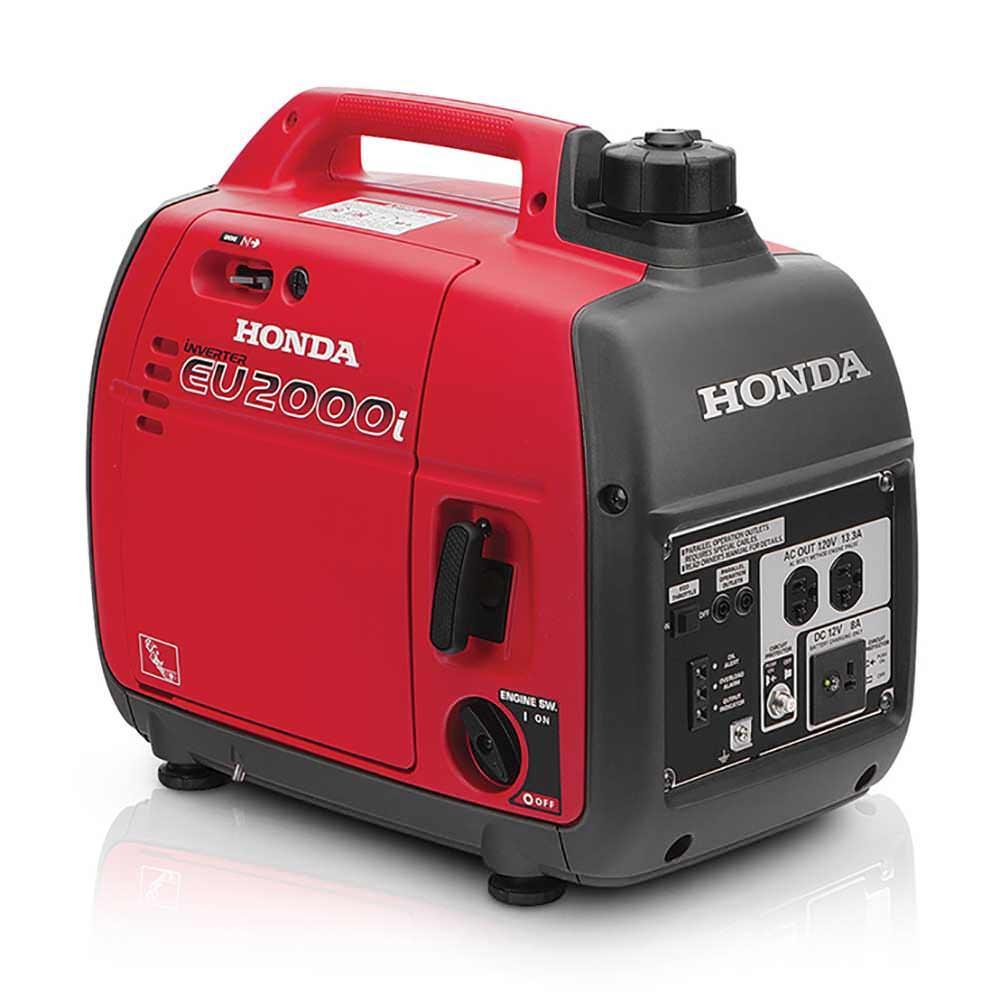 34961n-generator_update.jpg