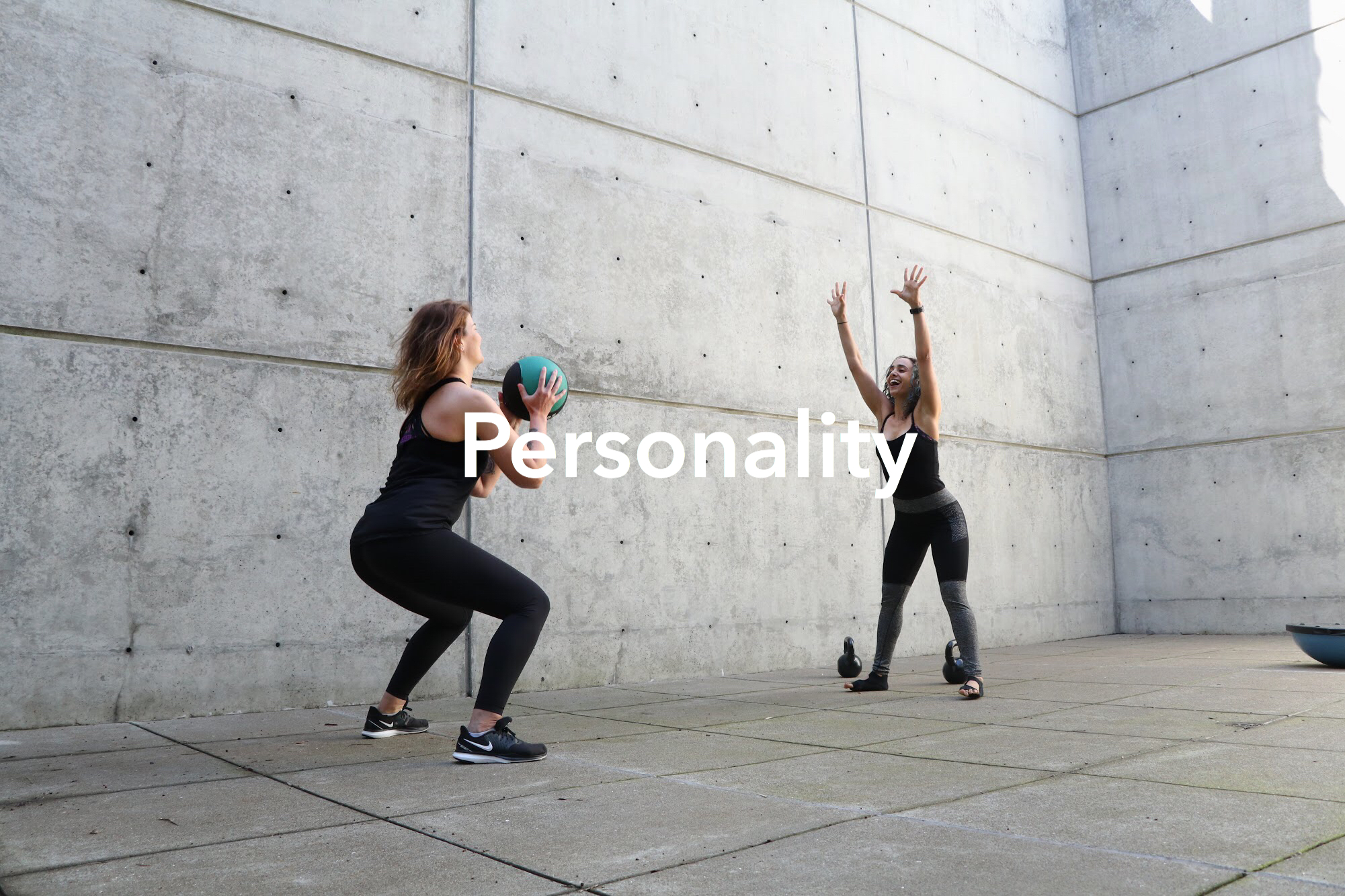 Hiring-a-personal-trainer-personality.JPG