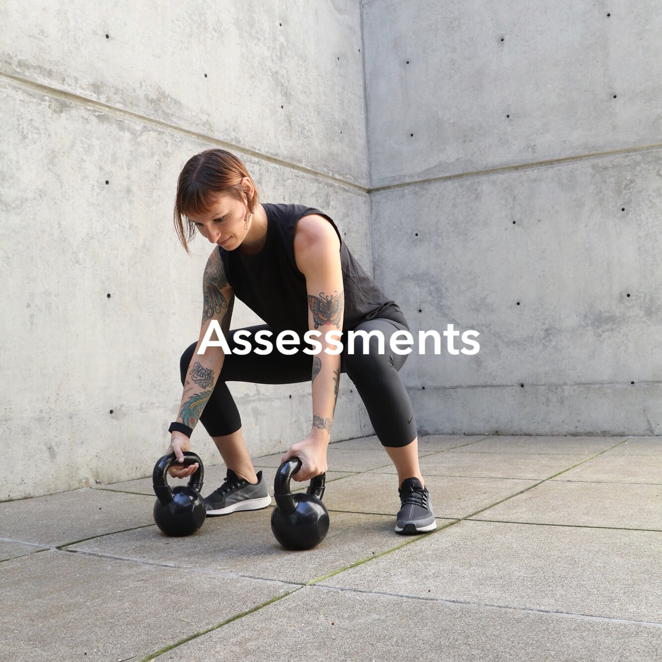 hiring-a-personal-trainer-assessments.JPG