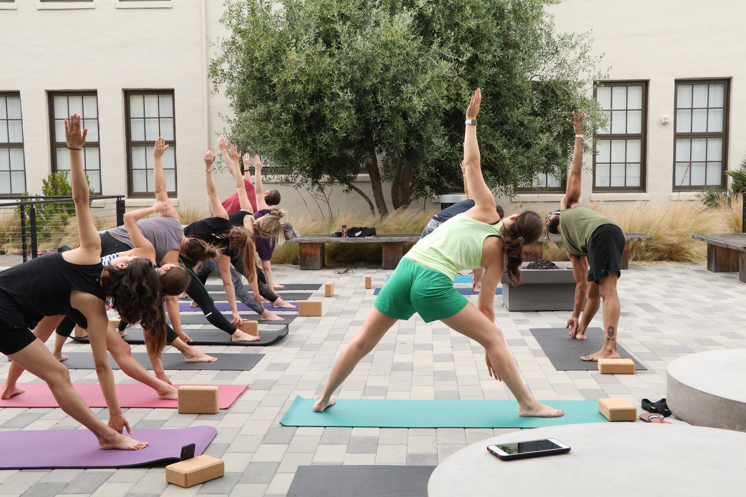 mayor-of-fitness-yoga-class-3.JPG