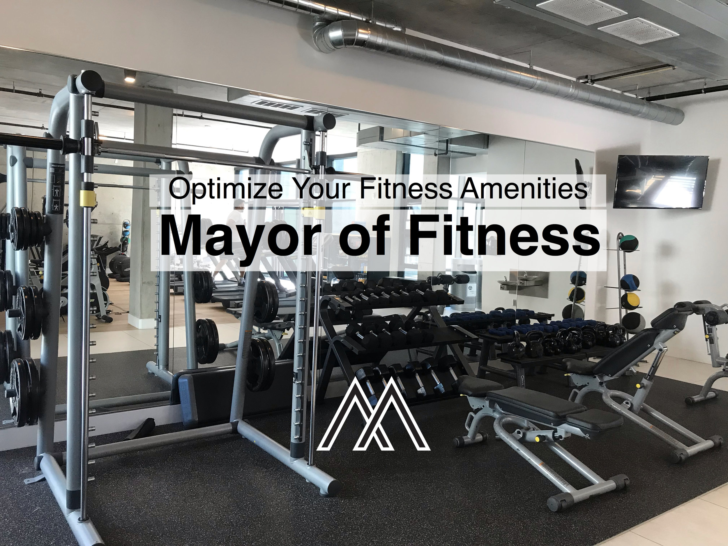 mayor-of-fitness-gym-consulting (4).JPG