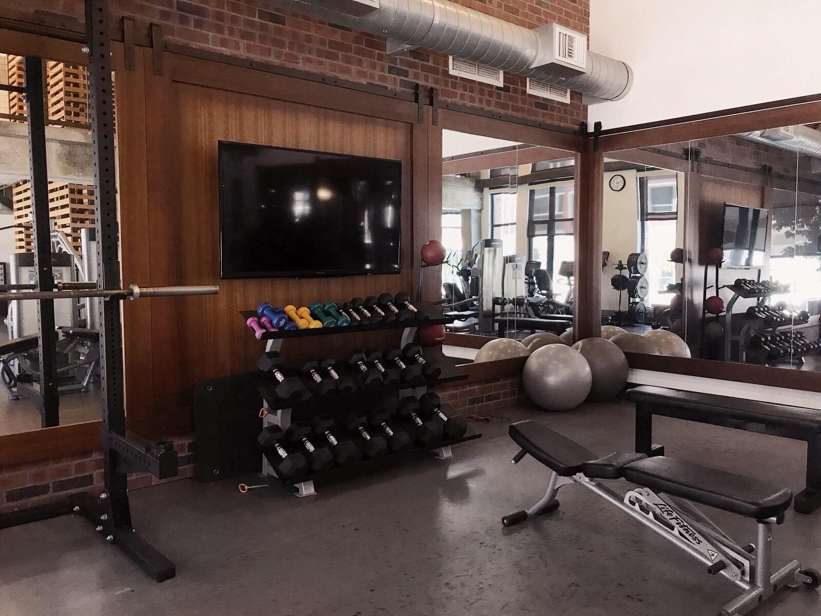 mayor-of-fitness-gym-.jpg