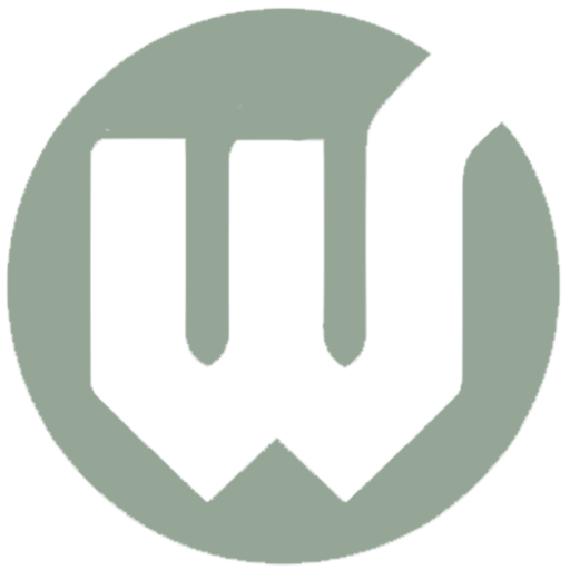 cropped-cropped-Alta_Waverley-Favicon-1.png