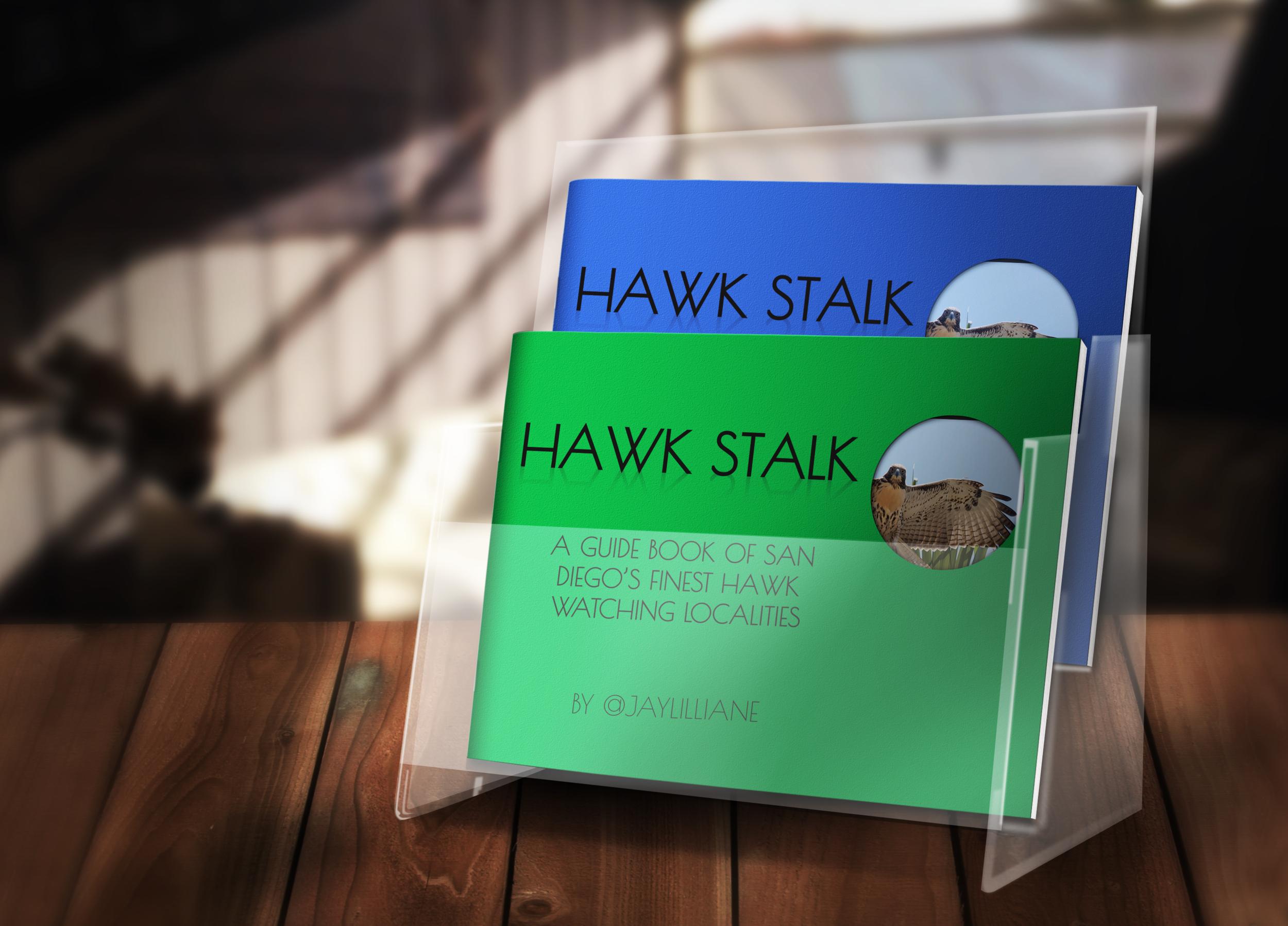 hawkstalk.png