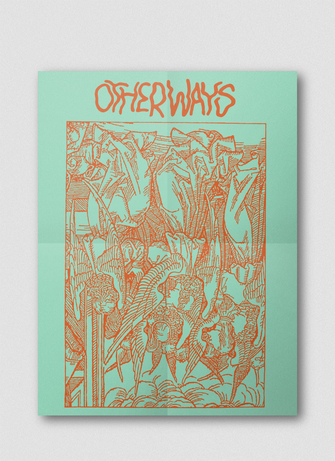 otherways_green.png