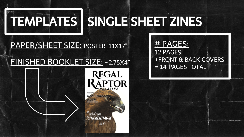 A Practical Guide to Zines.png
