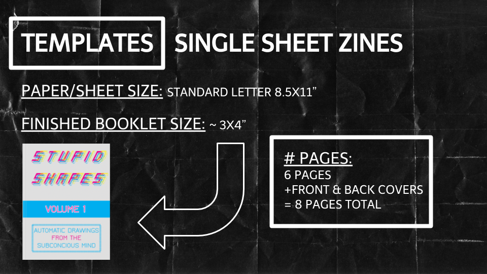 A Practical Guide to Zines (2).png