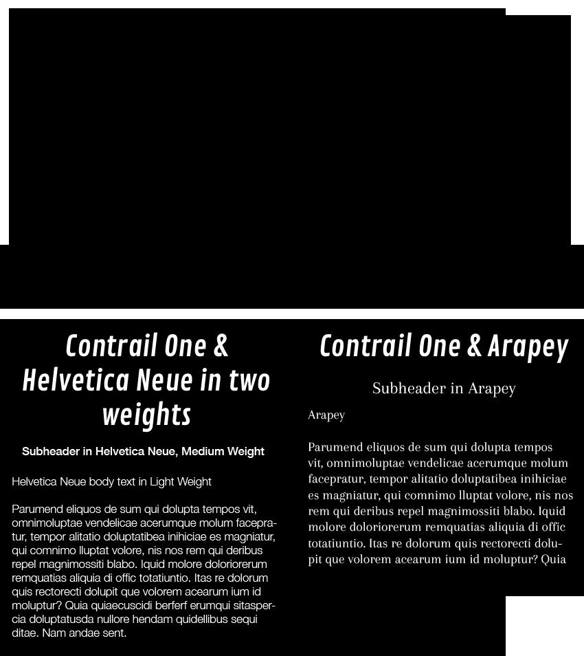 FontsWorkup-3.png