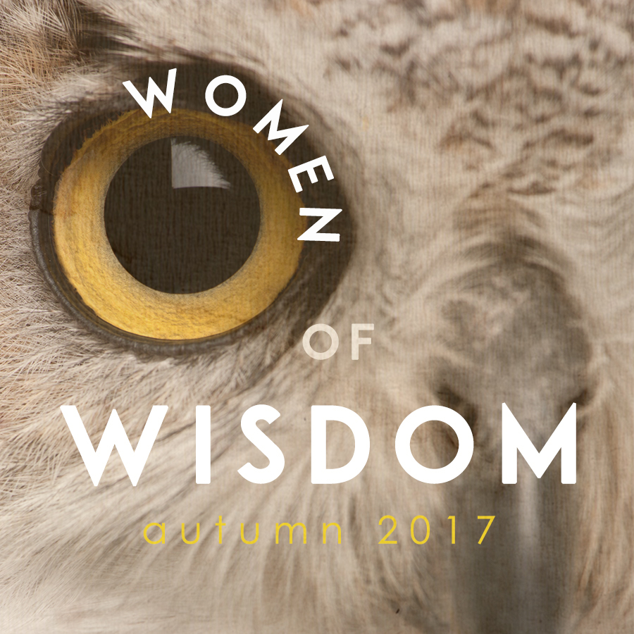 owlwomen.jpg