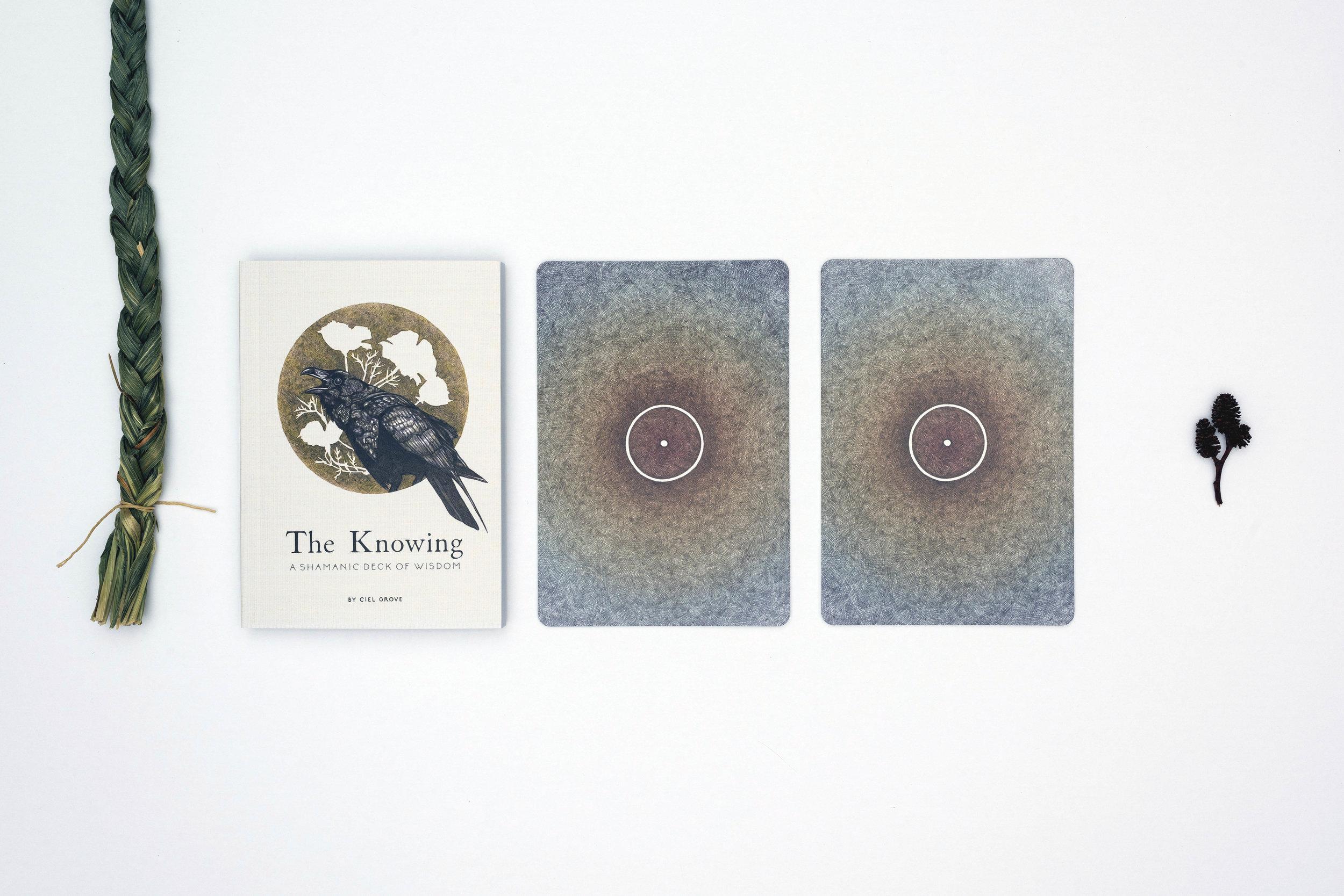 knowing7.jpg
