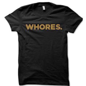 Big-Cartel-Whores-Shirt-Logo.jpg