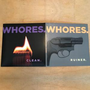 Big-Cartel-Whores-Clean-Ruiner-CD.jpg