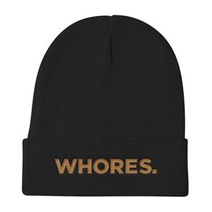 Darkslide-Whores-Hat-Beanie.jpg
