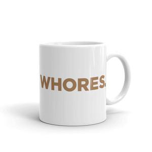 Darkslide-Whores-Coffee-Mug.jpg