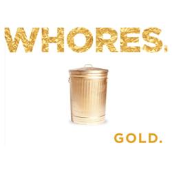 WHORES-Gold-250-Album.jpg