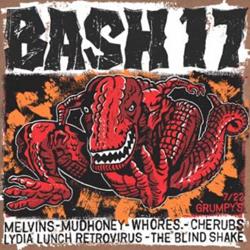 WHORES-Bash17.jpg