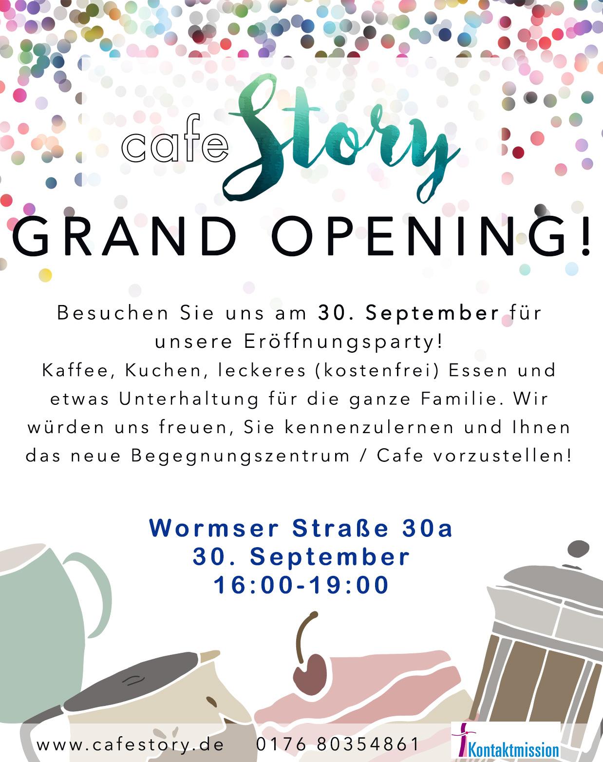 grand-opening-invite.jpg