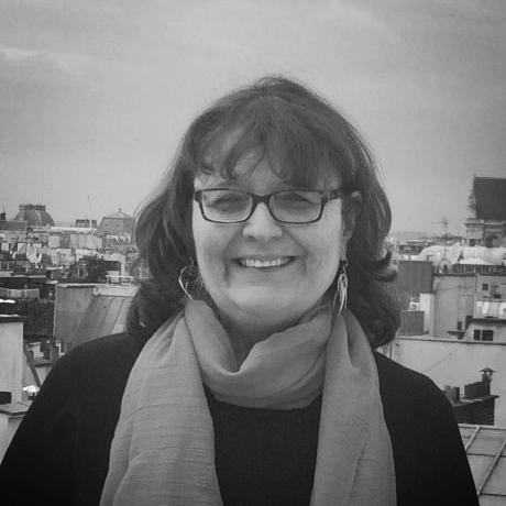 Margaret Levine   Secretary