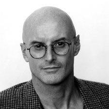 Ken Wilber
