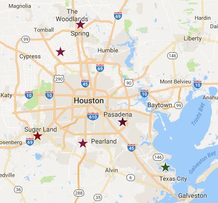 TMR Map Final.png