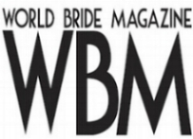 wbm-new-logo-highres-dark.jpg