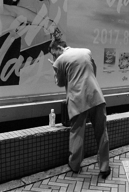 streetman1.jpg