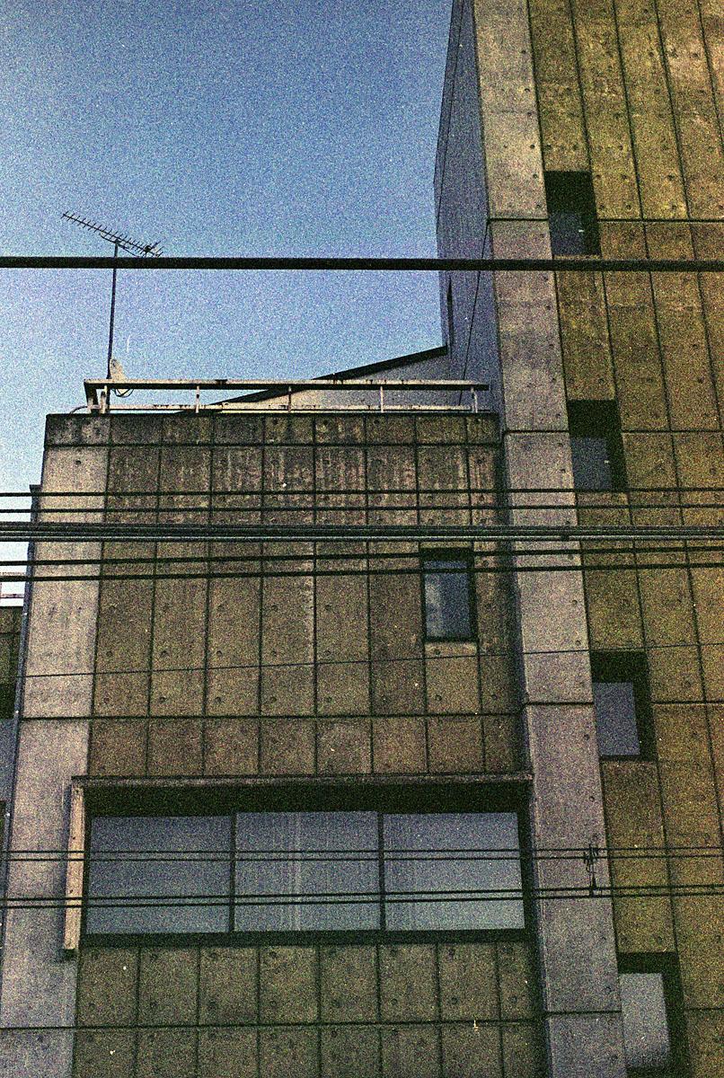 building11.jpg
