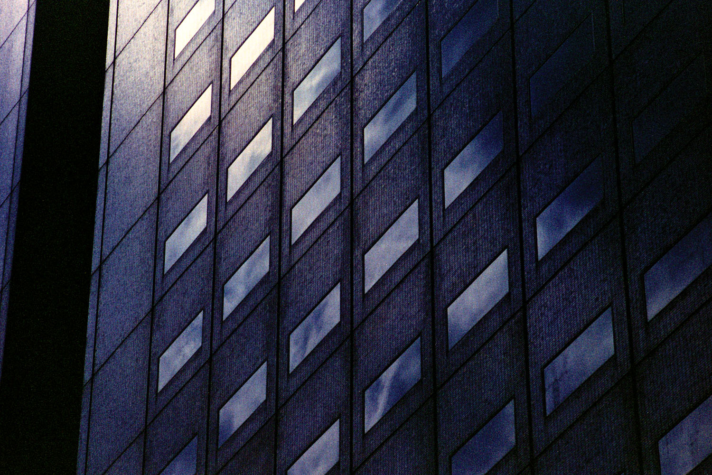 building14.jpg