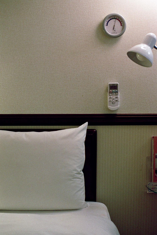 hotellrum.jpg