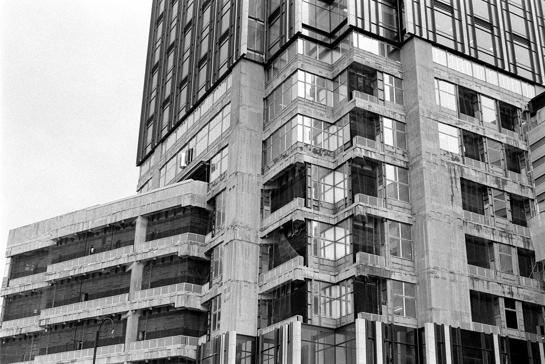 building1.jpg