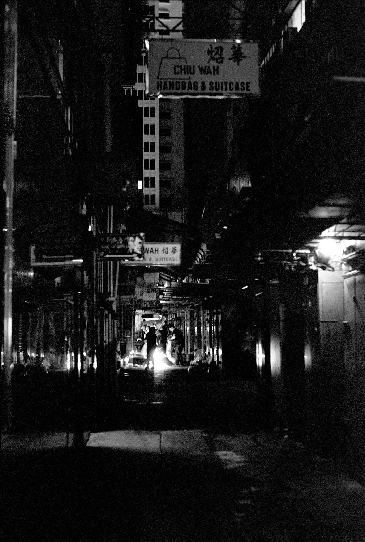 street6.jpg