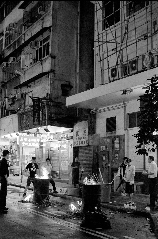 street8.jpg