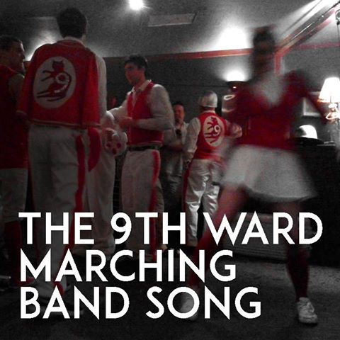 9th ward marchig band song pic.jpg